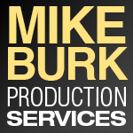 Mike Burk Production Services